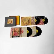 Rolling Stones: Goats Head Soup (Super Deluxe Box) - Plak