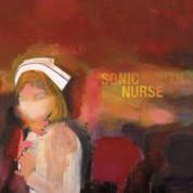 Sonic Youth: Sonic Nurse - CD