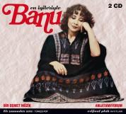 Banu: En İyileriyle Banu - CD