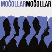 Moğollar: Anatolian Sun Vol. 2 - Plak