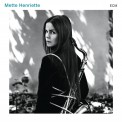 Mette Henriette - Plak