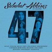 Sabahat Akkiraz: 47 - CD