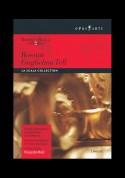 Rossini: Guglielmo Tell - DVD