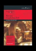 Rossini: Guglielmo Tell - DVD