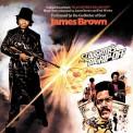 James Brown: Slaughter's Big Rip-Off - Plak
