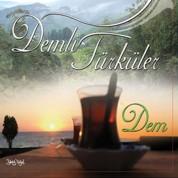 Demli Türküler - CD
