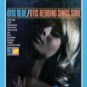 Otis Redding: Otis Blue (200g. - 45 RPM) - Plak