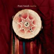 Patti Smith: Twelve - CD