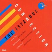 Erkan Oğur, Baki Duyarlar, Erdal Akyol: İstanbul Connection - CD