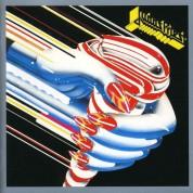 Judas Priest: Turbo - CD