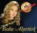 Bedia Akartürk: 55. Sanat Yılı - Plak