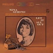 Nina Simone: Let It All Out - Plak
