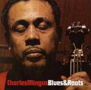Charles Mingus: Blues & Roots + 7 Bonus Tracks - CD