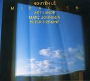 Nguyên Lê: Miracles - CD