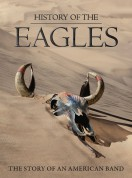 The Eagles: History Of The Eagles - BluRay