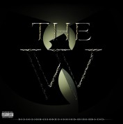 Wu-Tang Clan: The W - Plak