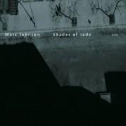 Marc Johnson: Shades of Jade - CD