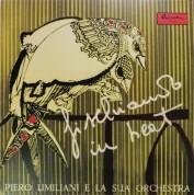 Piero Umiliani: Fischiando In Beat - Plak