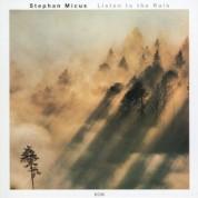 Stephan Micus: Listen to the Rain - CD