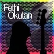 Fethi Okutan - CD