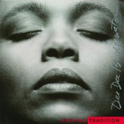 Dee Dee Bridgewater: Keeping Tradition - CD