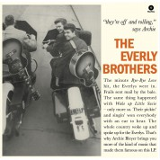 The Everly Brothers - Plak