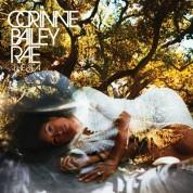 Corinne Bailey Rae: The Sea - CD