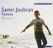 Samir Joubran: Tammas - CD