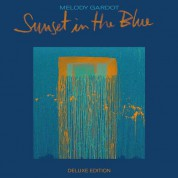 Melody Gardot: Sunset In The Blue (Deluxe Edition) - CD