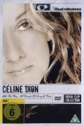 Celine Dion: All The Way A Decade Of Song & Video - DVD
