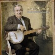 Aram Tigran: Gele Kurd Dest Bidin Deste Hev - CD