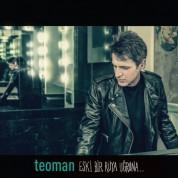 Teoman: Eski Bir Rüya Uğruna... - CD