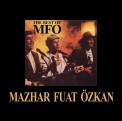 MFÖ: The Best Of MFÖ - Plak