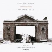 Kim Kashkashian: Ulysses' Gaze - Film by Theo Angelopoulos - CD