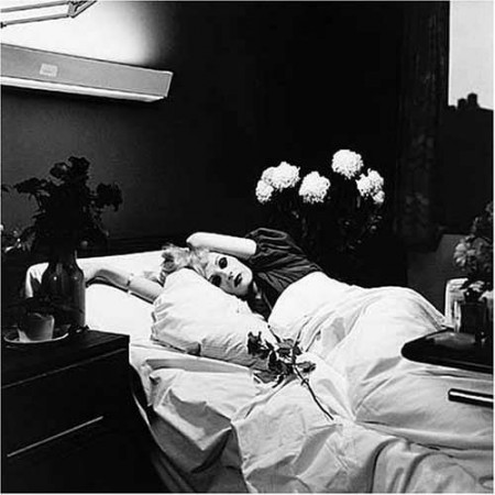 Antony & The Johnsons: I Am A Bird Now - Plak