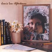 Janis Ian: Aftertones (Remastered) - Plak