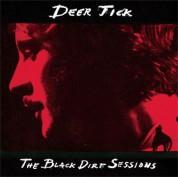 Deer Tick: The Black Dirt Sessions - Plak