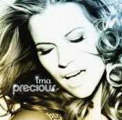 Ima: Precious - CD