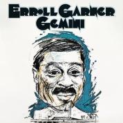 Erroll Garner: Gemini - CD