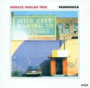 Horace Parlan Trio: Pannonica - Plak