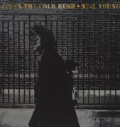 Neil Young: After the Gold Rush - Plak