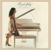 Carole King: Pearls: The Songs Of Goffin & King - Plak