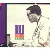 Bob James: Bold Conceptions - CD
