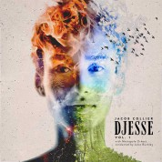 Jacob Collier: Djesse Vol. 1 - CD