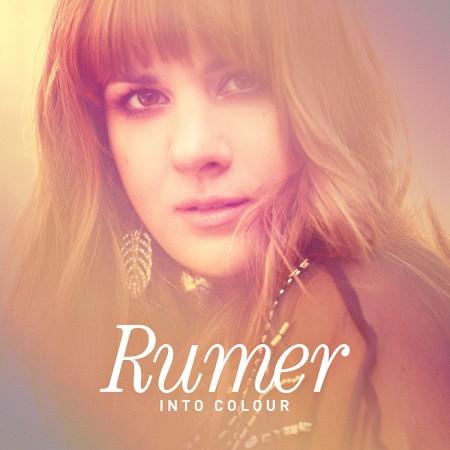 Rumer: Into Colour - CD
