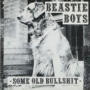 Beastie Boys: Some Old Bullshit - CD