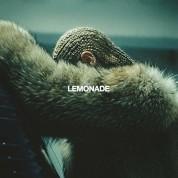 Beyoncé: Lemonade - CD