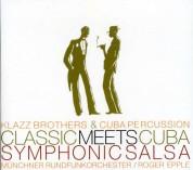 Klazz Brothers: Classic meets Cuba
