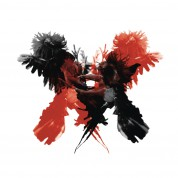 Kings Of Leon: Only by the Night - Plak