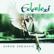 Goran Bregovic: Ederlezi - CD
